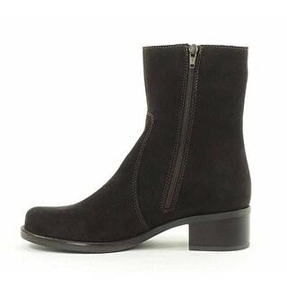 La Canadienne Women's Perla Ankle Boot