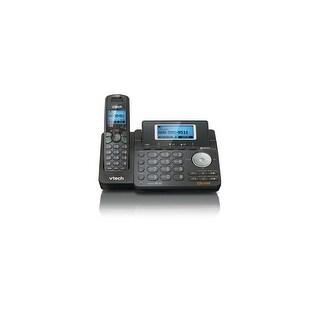 VTech DS6151-11 2 Line Expandable cordless phone