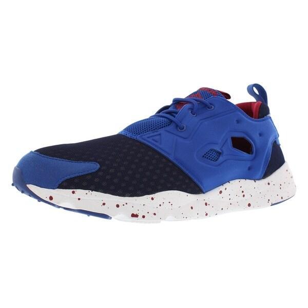 Reebok Furylite Men's Shoes - 8 d(m) us