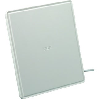 RCA ANT1400 Multi-Directional Indoor Digital Antenna