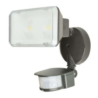 AFX TPDW1300L50MS LED Flood Light with Motion Sensor|https://ak1.ostkcdn.com/images/products/is/images/direct/3921f4a7e905bc00a0b00ae897a2a50e386bfbff/AFX-TPDW1300L50MS-LED-Flood-Light-with-Motion-Sensor.jpg?impolicy=medium