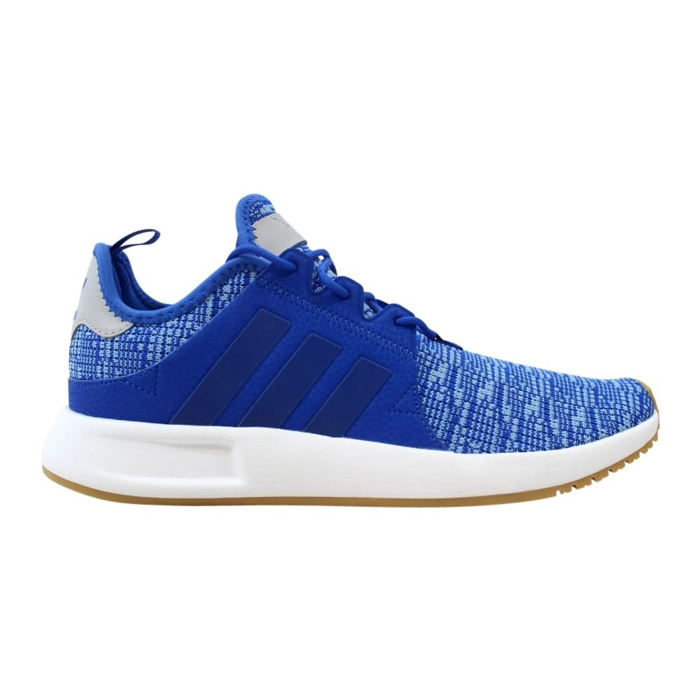 d2817f405 Buy Men s Athletic Shoes Online at Overstock