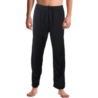Under Armour Mens All Season Gear Athletic Pants Performance Loose Fit