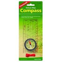 Coghlan's 9685 Map Compass
