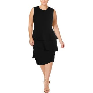 Buy Anne Klein Party Dresses Online At Overstock Com Our