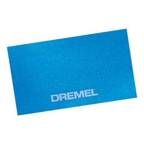 Dremel bt41-01 bt41-01 blue build tape, 10 pk