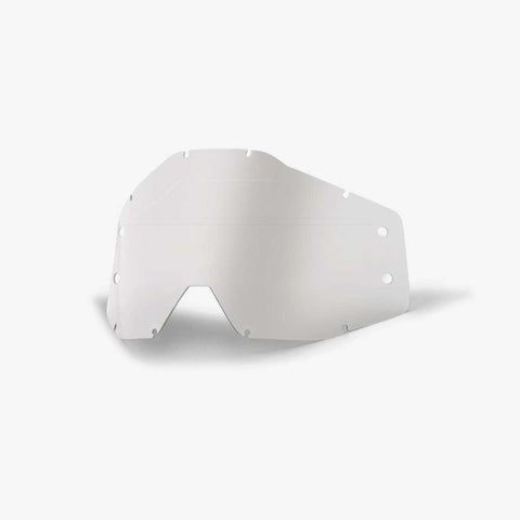 100% Percent Forecast Goggle Replacement Lens - 51121