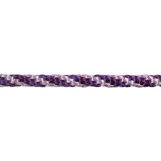 Rattail 1mmX12yd-Lilac - Purple