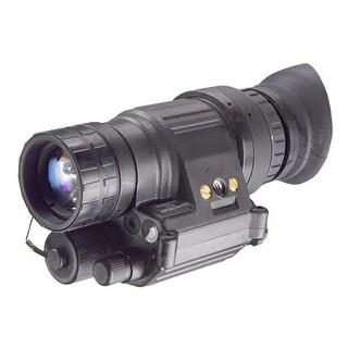 American Technologies ATN PVS14-3P ATN Night Vision Monocular