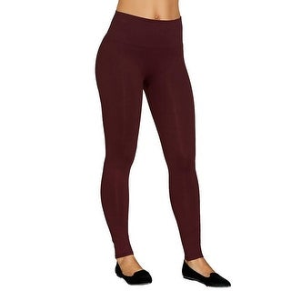 SPANX Fashion Essential Leggings (FL1415)