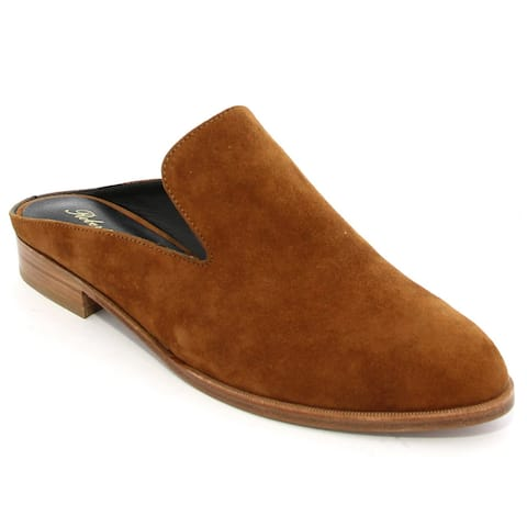 Robert Clergerie Brown Size 6.5