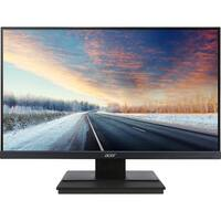 Acer V276HL Widescreen LCD Monitor Monitors