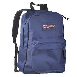 Jansport Unisex Superbreakbackpack