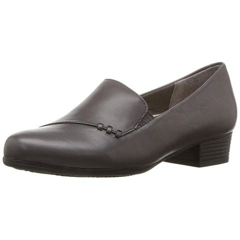 9ec5f7b5a0048 Trotters Women's Shoes | Find Great Shoes Deals Shopping at Overstock