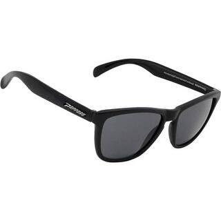 49c93b4d72 Peppers Sunglasses