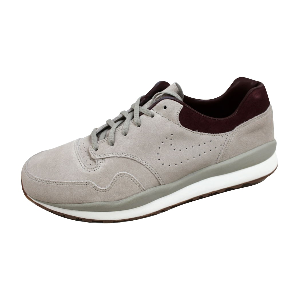 cheap for discount 23c27 4da36 Shop Nike Men s Safari Deconstruct Sandtrap Sandtrap-Team Brown 525235-222  Size 12 - Free Shipping Today - Overstock - 20129992