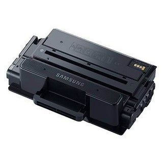 Samsung MLT-D203L High Yield Black Toner Cartridge MLT-D203L H-YIELD BLK TONER