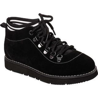 0dff5a895055 Buy Skechers Women s Boots Online at Overstock