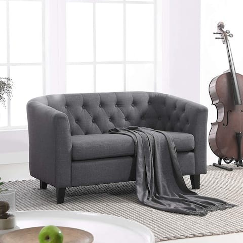 Buy Modern & Contemporary, Sleeper Sofa Online at Overstock | Our ...