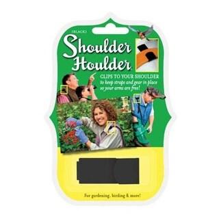 Shoulder Houlder AESHGB711 Shoulder Strap Holder Garden