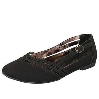 Qupid Women's Palmer-77 Flats Shoes|https://ak1.ostkcdn.com/images/products/is/images/direct/3949842dfc8395fc12042a2a2f46d8823d6a0ba8/Qupid-Women%27s-Palmer-77-Flats-Shoes.jpg?impolicy=medium