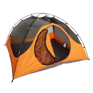First Gear 5P Mountain Sport Tent - 66406|https://ak1.ostkcdn.com/images/products/is/images/direct/394d87d617924703a126f4d9afe92cd7dee67a0e/First-Gear-5P-Mountain-Sport-Tent---66406.jpg?impolicy=medium