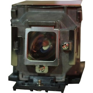 V7 VPL2237-1N V7 Replacement Lamp - 220 W Projector Lamp