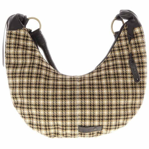 Gravis Womens Studio Bags - One Size Fits Most