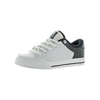 C1RCA Mens Lopez 50 SE Skate Shoes Classic Vulc - 6 medium (d)