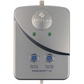 Wilson Electronics - 463105 - Dt 3G Dual-Band Smartech Iii