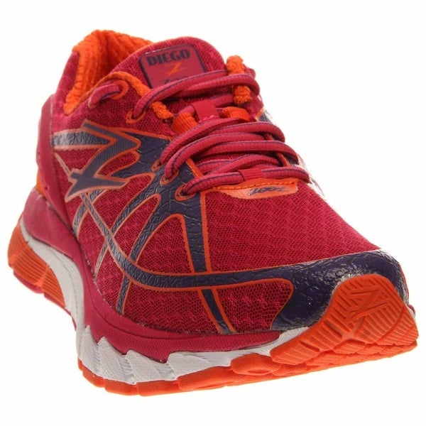 Zoot Sports Womens Diego Running Shoes Running Casual Shoes. Opens flyout.