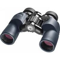 - Binoculars  7x30WP Deep Sea- w/Internal Rangefinder & Compass