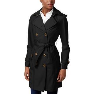 ba8ad6636cf Jones New York Women s Clothing