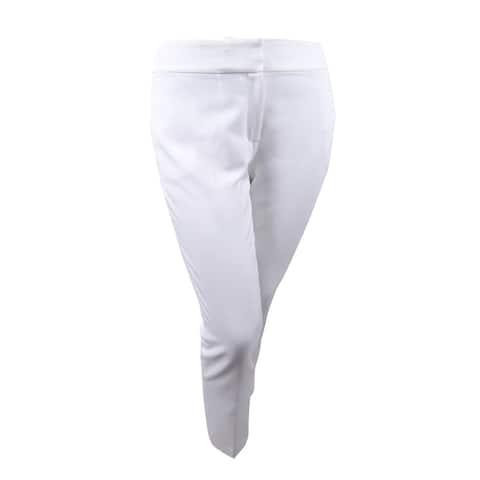d0fc26c8d087e Kasper Pants | Find Great Women's Clothing Deals Shopping at Overstock