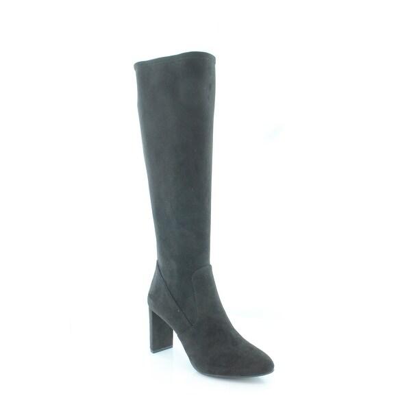 Nine West Kellan Women's Boots Black