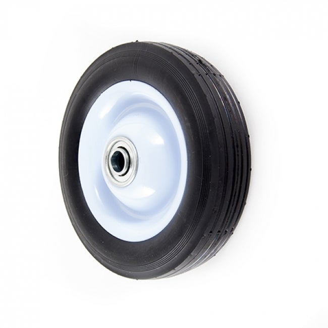 Arnold 490-320-0003 Universal Symmetrical Centered Replacement Wheel, 6 x 1.5