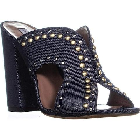Tabitha Simmons Celia Women's Sandals & Flip Flops