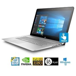 1 80 Ghz Laptops For Less Overstock