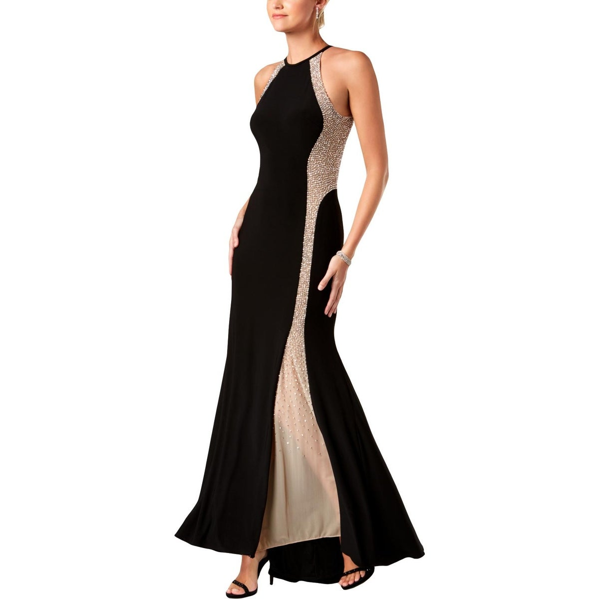 13410ade Xscape Dresses | Find Great Women's Clothing Deals Shopping at Overstock