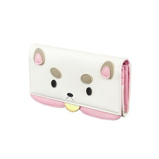 Bee and Puppycat - Puppycat Wallet
