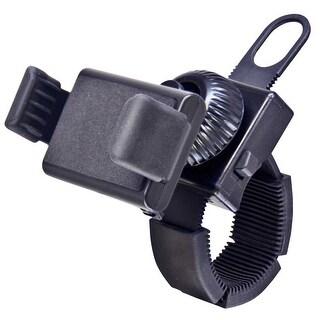 Bracketron universal caddy strap mount xv1-620-2 - Black