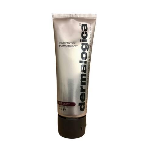 Dermalogica Age Smart 2.5-ounce Multivitamin Thermafoliant
