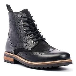 01aeb649b5cbb Crevo Men s Shoes