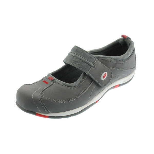 Reviews For Ryka Walking Shoes