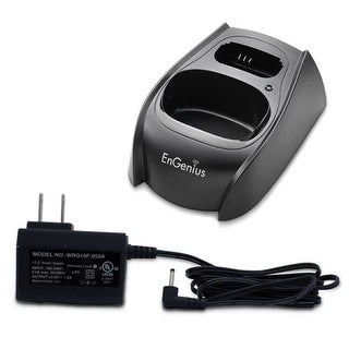 """Engenius DURAFON-CH Desktop Charger"""