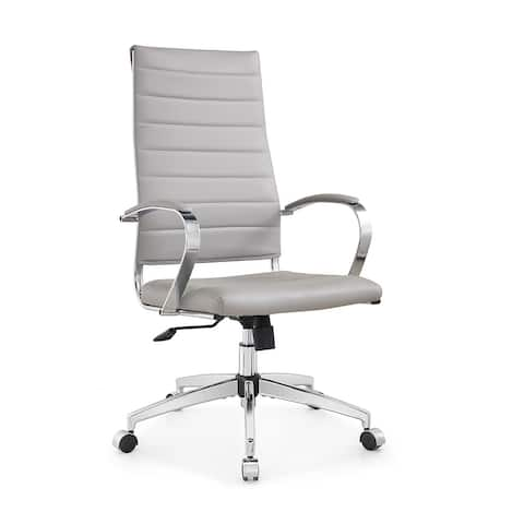 Moda 4020 Office Chair Conference Desk Computer Chair
