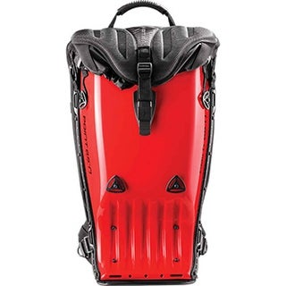 Point 65 Sweden Boblbee GTX 25L (Option: Red)
