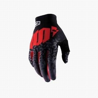 100% Percent Celium 2 100% Glove - 10009