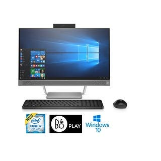 """HP Pavilion 24-a220xt, 23.8"""" FHD IPS Core i7-7700T 12GB All-in-One PC - Silver https://ak1.ostkcdn.com/images/products/is/images/direct/39769744f182122a6dc8fcc1554b941c3d2754eb/HP-Pavilion-24-a220xt%2C-23.8%22-FHD-IPS-Core-i7-7700T-12GB-All-in-One-PC.jpg?impolicy=medium"""