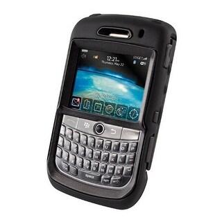 Otterebox Defender Case for Blackberry 8900 Curve Series (RBB28900S20C5OTR-Z2)